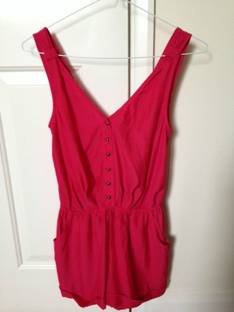 946.73 RUB New without tags in Clothing, Shoes & Accessories, Women's Clothing, Jumpsuits & Rompers
