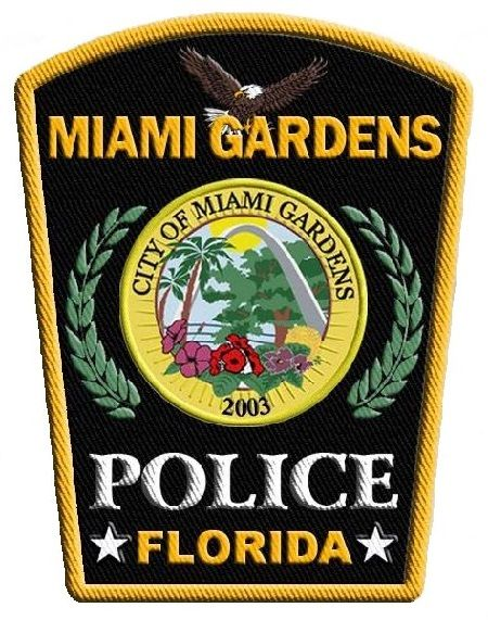 2af356752fb655fc387ae71875e89edb - City Of Miami Gardens Police Department Miami Gardens Fl