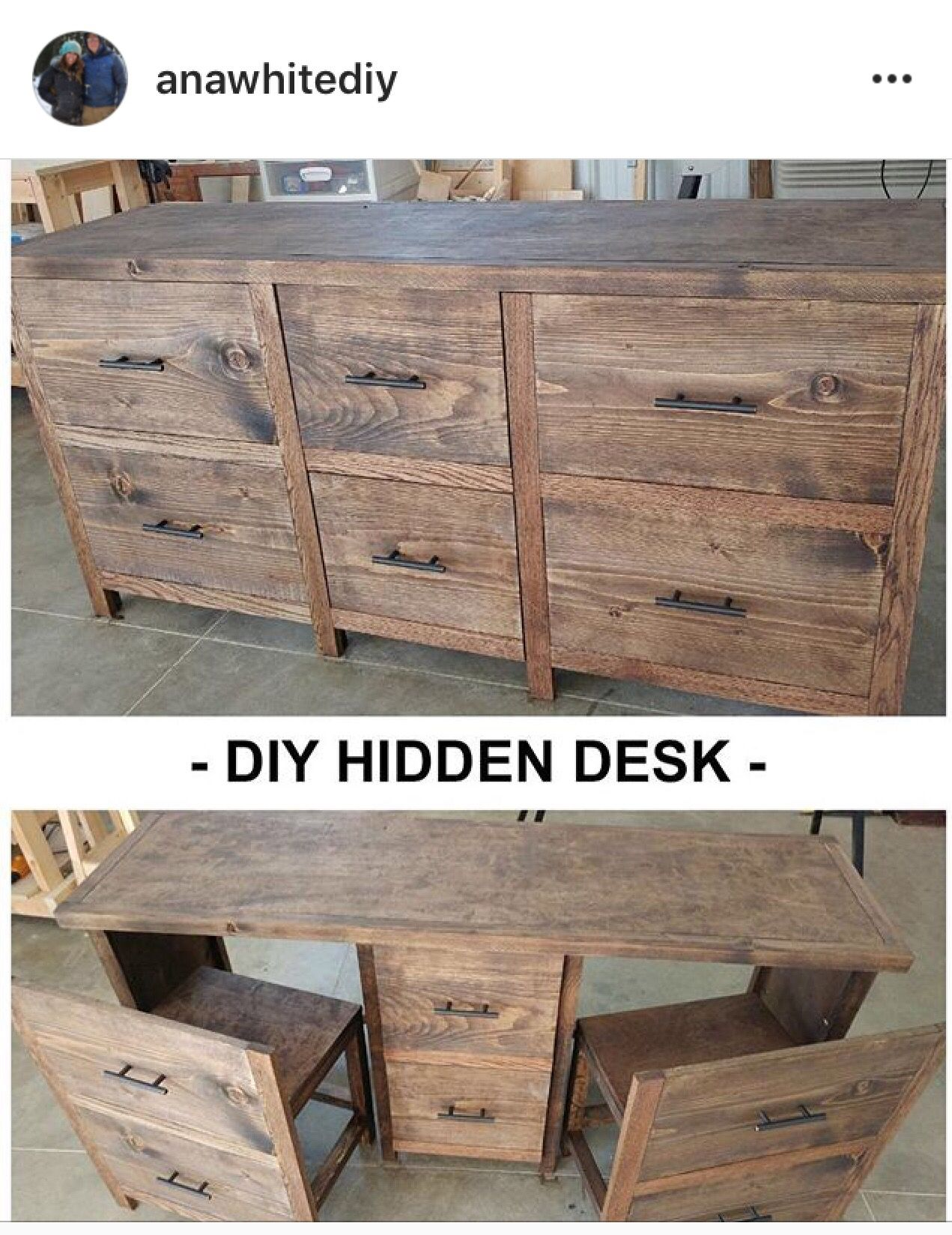 Pin by Evan Johnston on DIY or try too