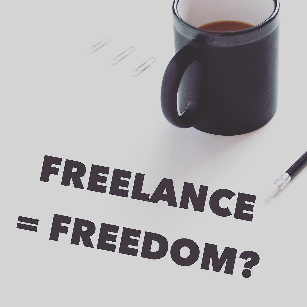Wist je dat ik ook een persoonlijke blog run? #ghostbloggerbyday #mombloggerbynight #freelancelife #linkinbio
