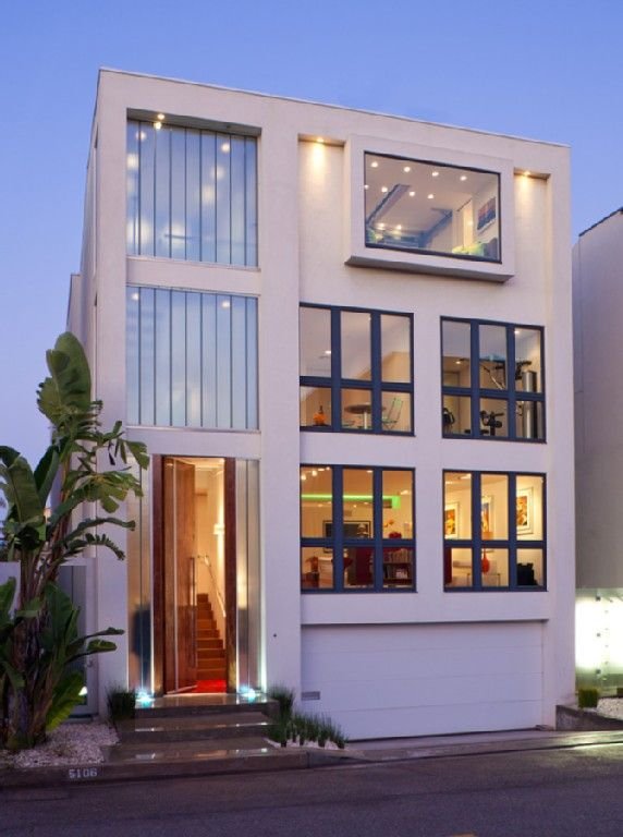 House Vacation Rental In Marina Del Rey From Vrbo Com Vacation Rental Travel Vrbo Los Angeles Vacation Architecture Vacation Home