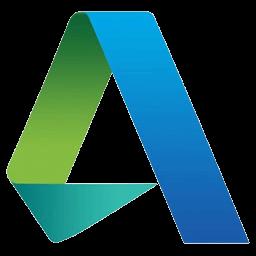 Autodesk AutoCAD 2017.1