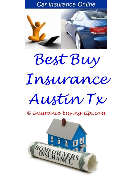 Aaa Auto Insurance Quote Online Interesting Aaa Auto Insurance In Jackson  Blue Shield Insurance Car Insurance