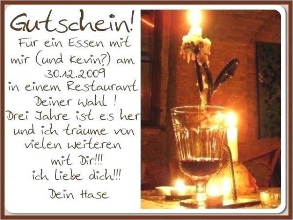 Einladung Zum Essen Text Gutschein Einladung Zum Essen Gutscheine Restaurant Gutschein