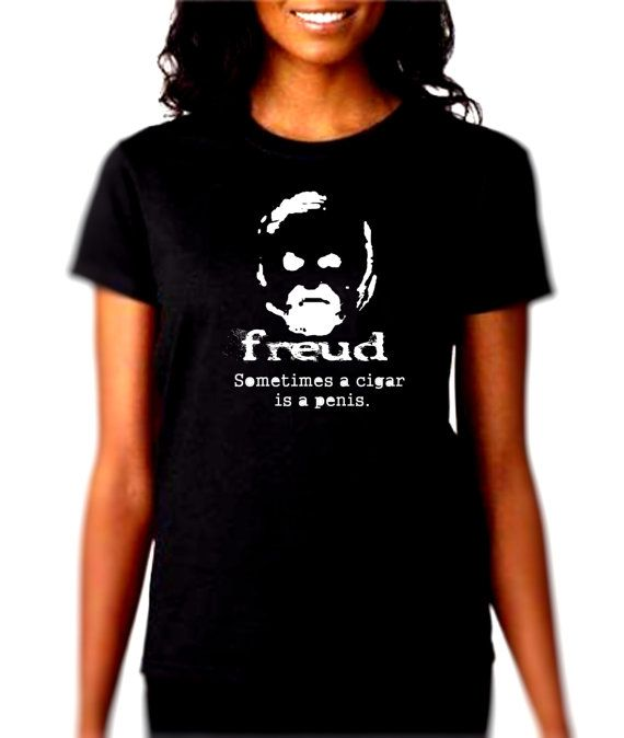 Philosophy T Shirt Tee Heisenberg Geekery Science Physics Funny Novelty  Humor T Shirt Womens