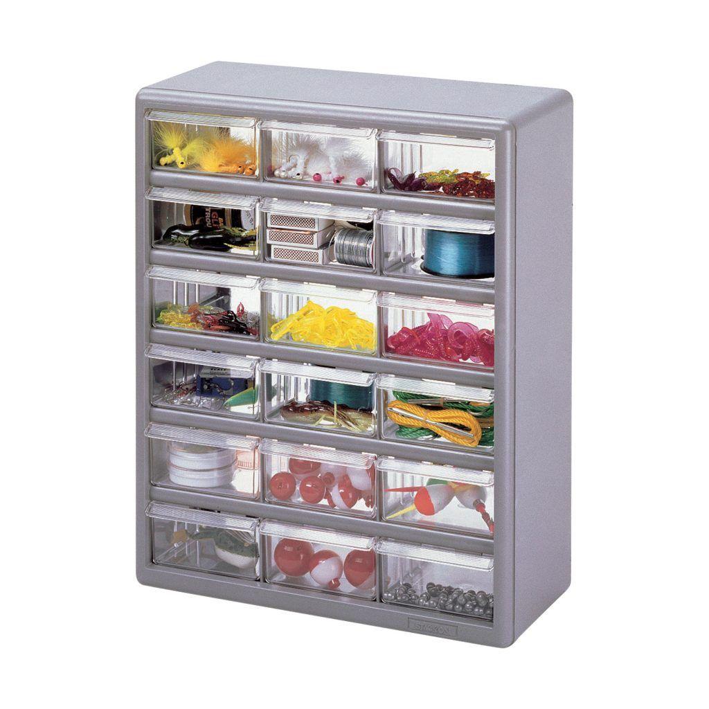 Plastic multi drawer storage cabinet divulgamaisweb