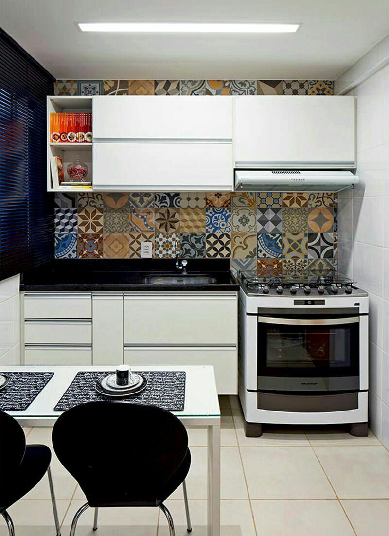 Küchendesign 2018 pin von ralu auf houses  pinterest  badezimmer wohnideen und baden