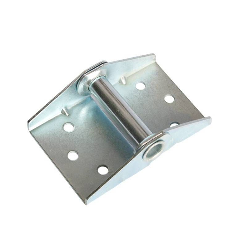 Garage Door Hinges Come In Several Types According To Their Location On Door Sections All Hinges Garage Door Hinges Garage Door Decor Garage Door Accessories