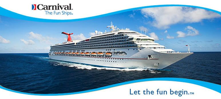 Cruise Nights Mediterranean Cruise Prices Include ALL - Cruise ship fees