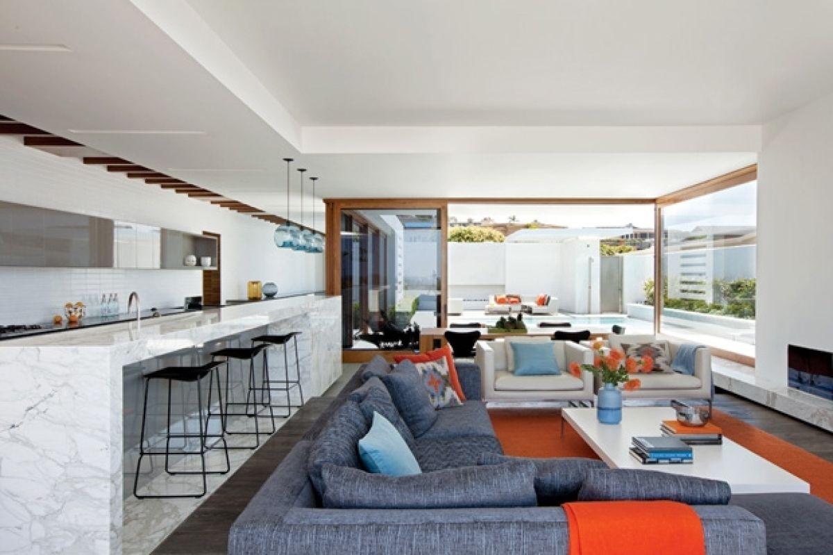 Spacious Room Design For Homes, Photo Spacious Room Design For Homes ...