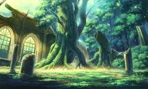 Resultado de imagem para game assets forest background