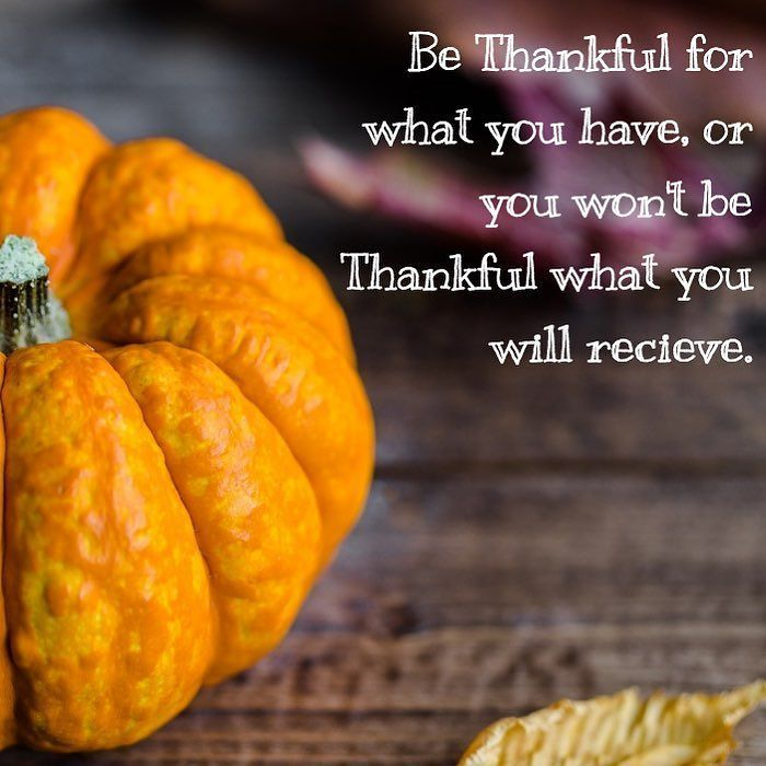 Be thankful. #30daysofthanksgiving2016 #maximizeHer