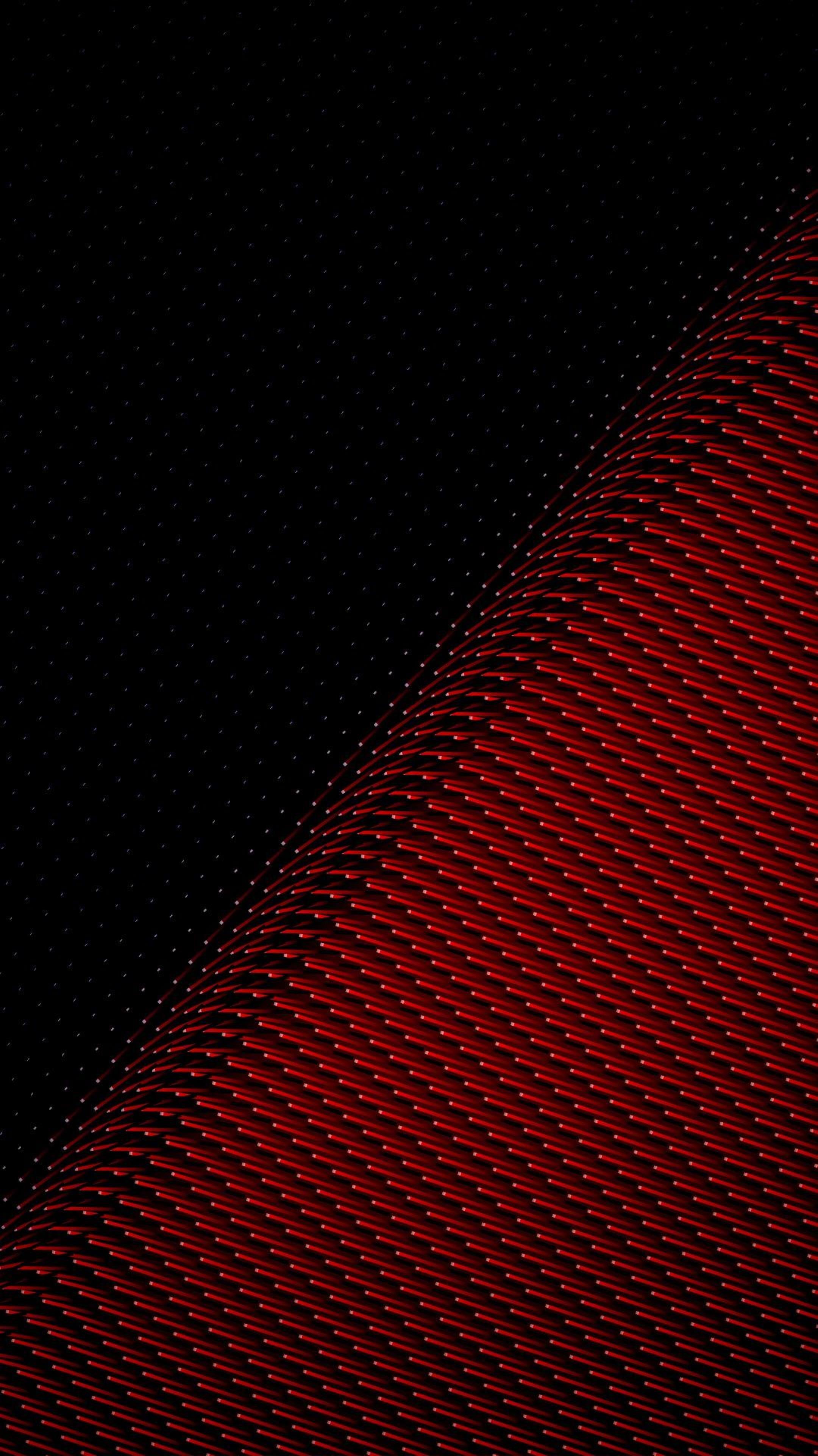 Pin By John Zippo On Dark Wallpaper In 2020 Black Wallpaper Iphone Dark Iphone Wallpaper Images Black Wallpaper Iphone