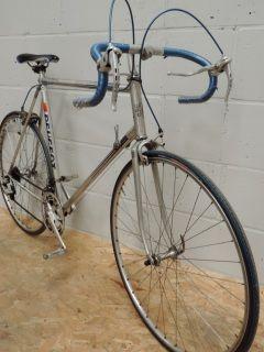 Phelps Bicicletas Peugeot Ruedas