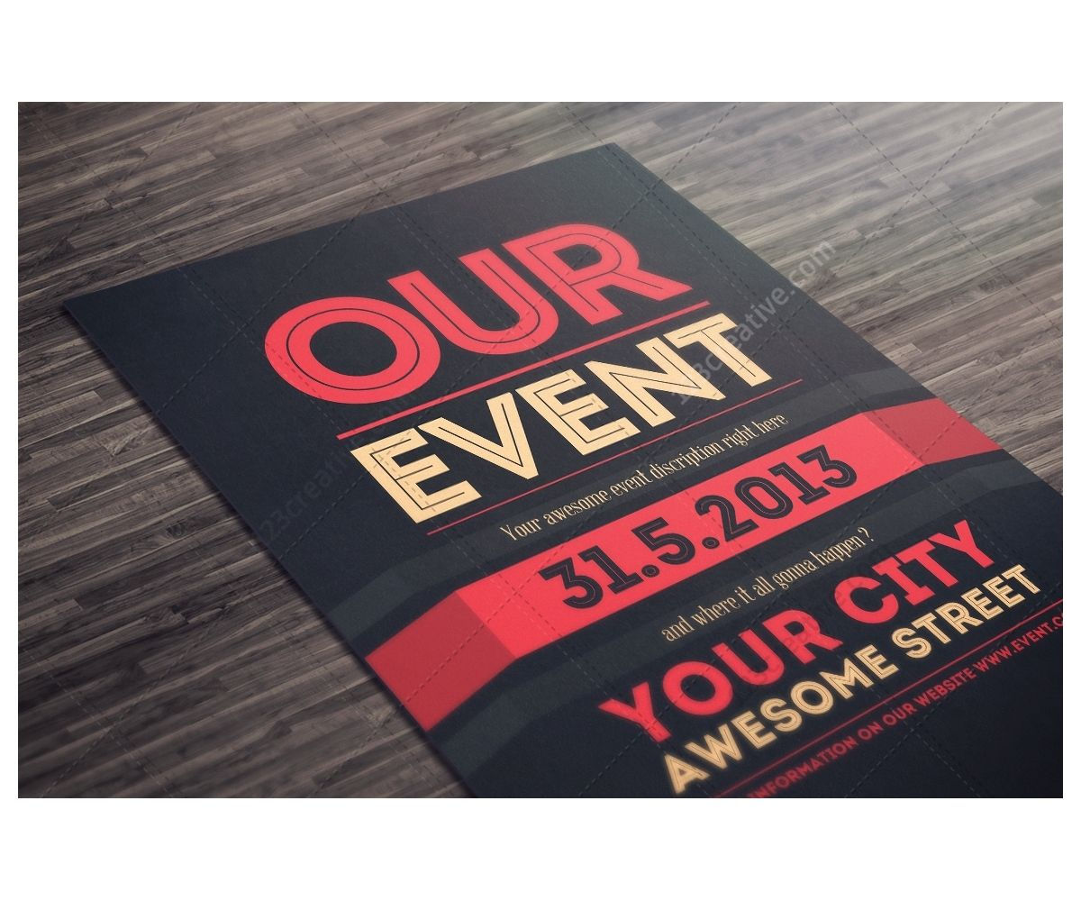 minimalist event poster design google search event posters