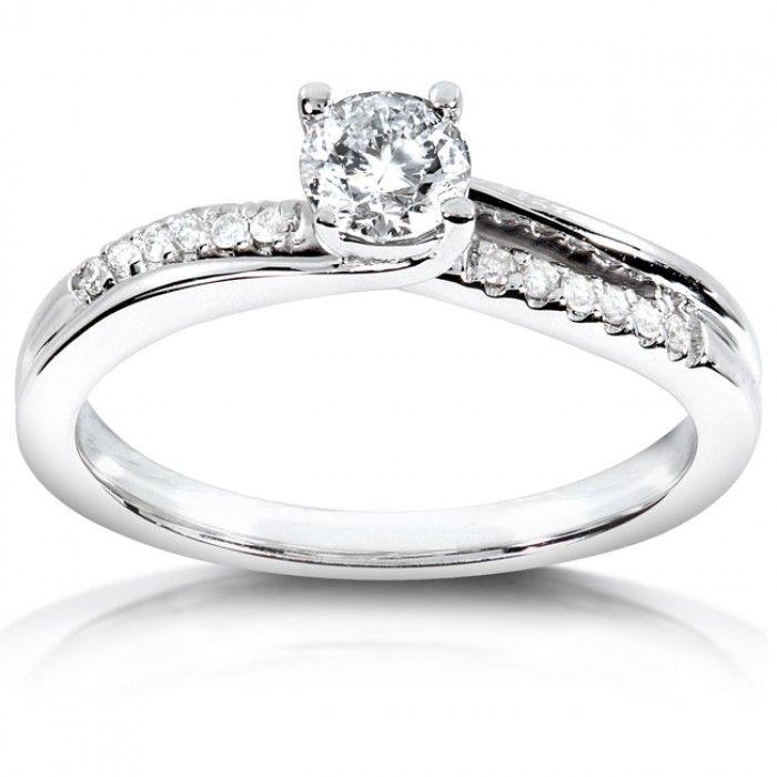 Find Good Deals On Kobelli For Marquise Diamond Engagement