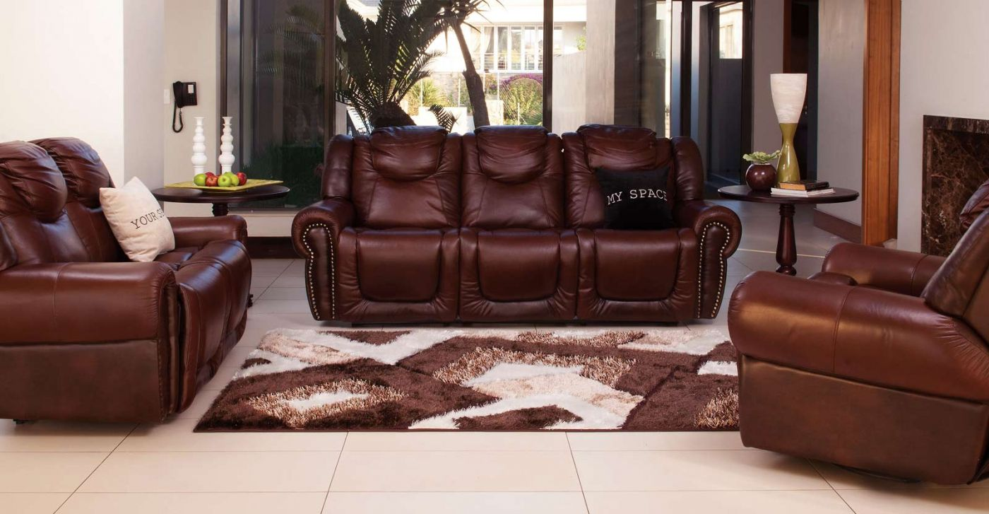 Cornwall Lounge Suite Rochester Furniture Lounge Suites Lounge Living Room Spaces