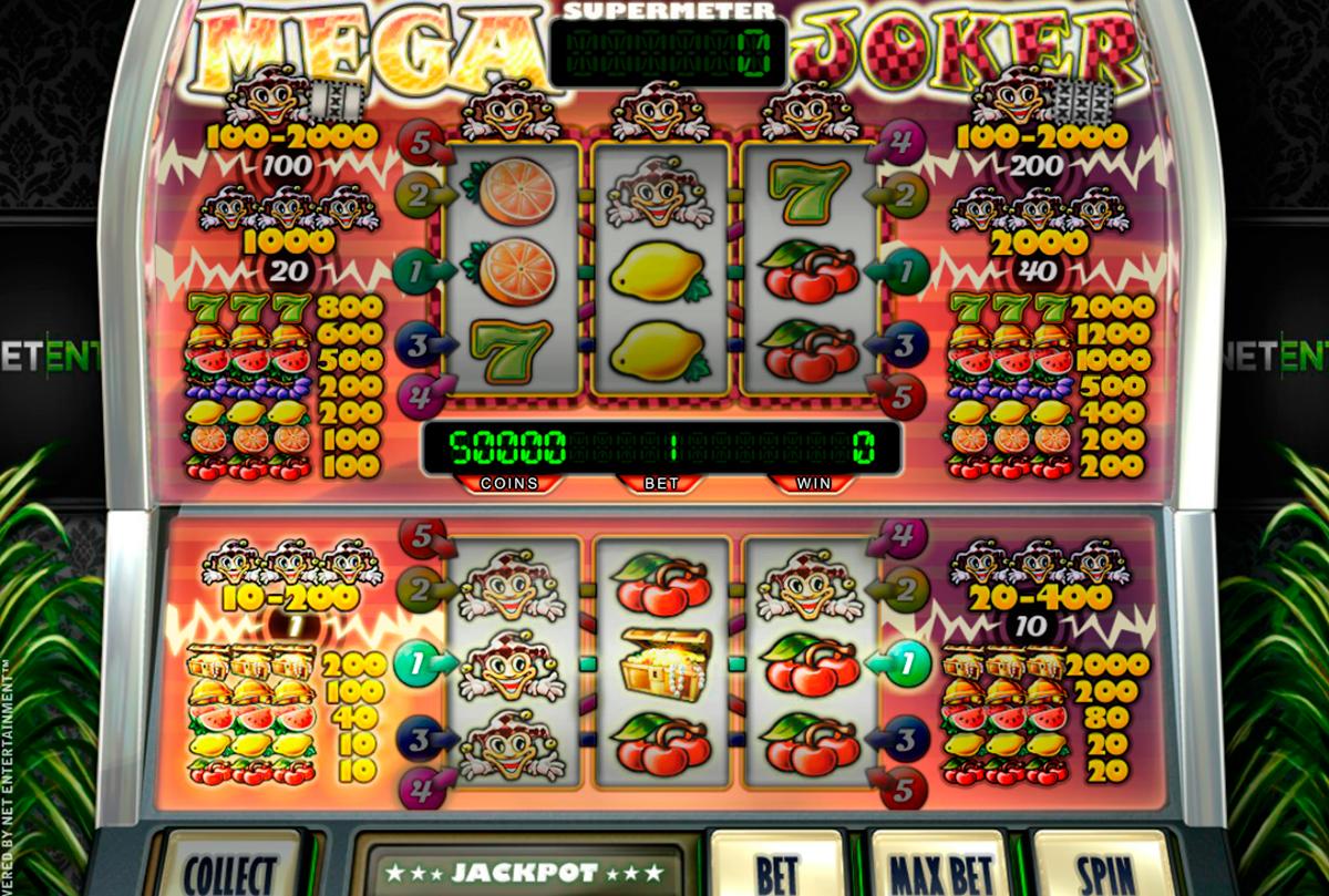 thunderkick casino spiele