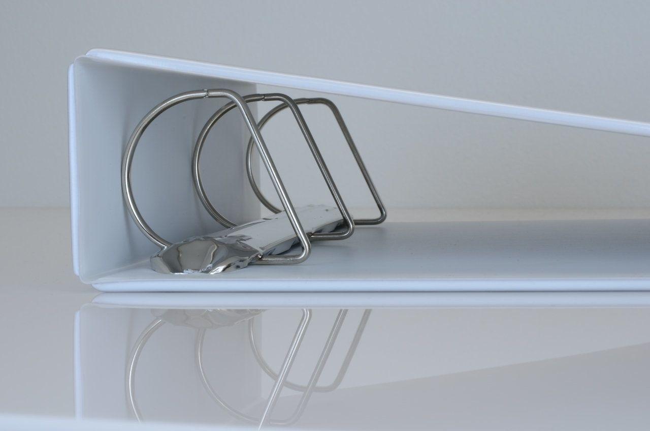 A3 Vinyl Binders Standard 3 Ring Or European Rings 4 Ring Binders Officesupplies Businesssupplies Vinyl Panels 11x17 Binder Binder