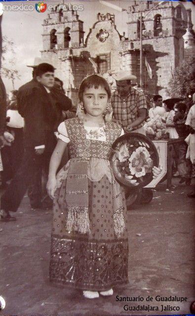 FIESTASDEGUADALUPEHacia1959