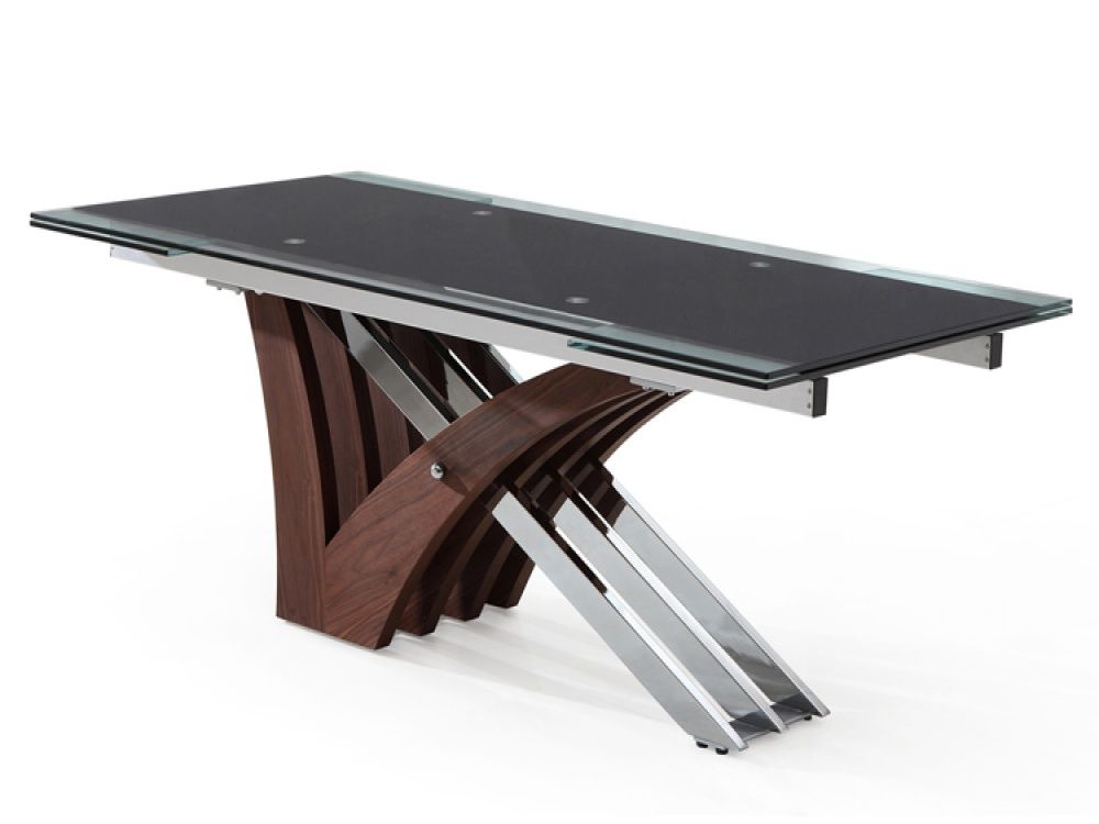 extendable table - Google 검색