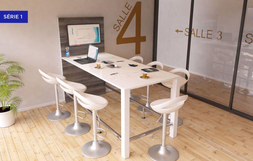 poste multim dia egic 39 media s rie 1 mobilier pour salle de r union et visioconf rence www. Black Bedroom Furniture Sets. Home Design Ideas