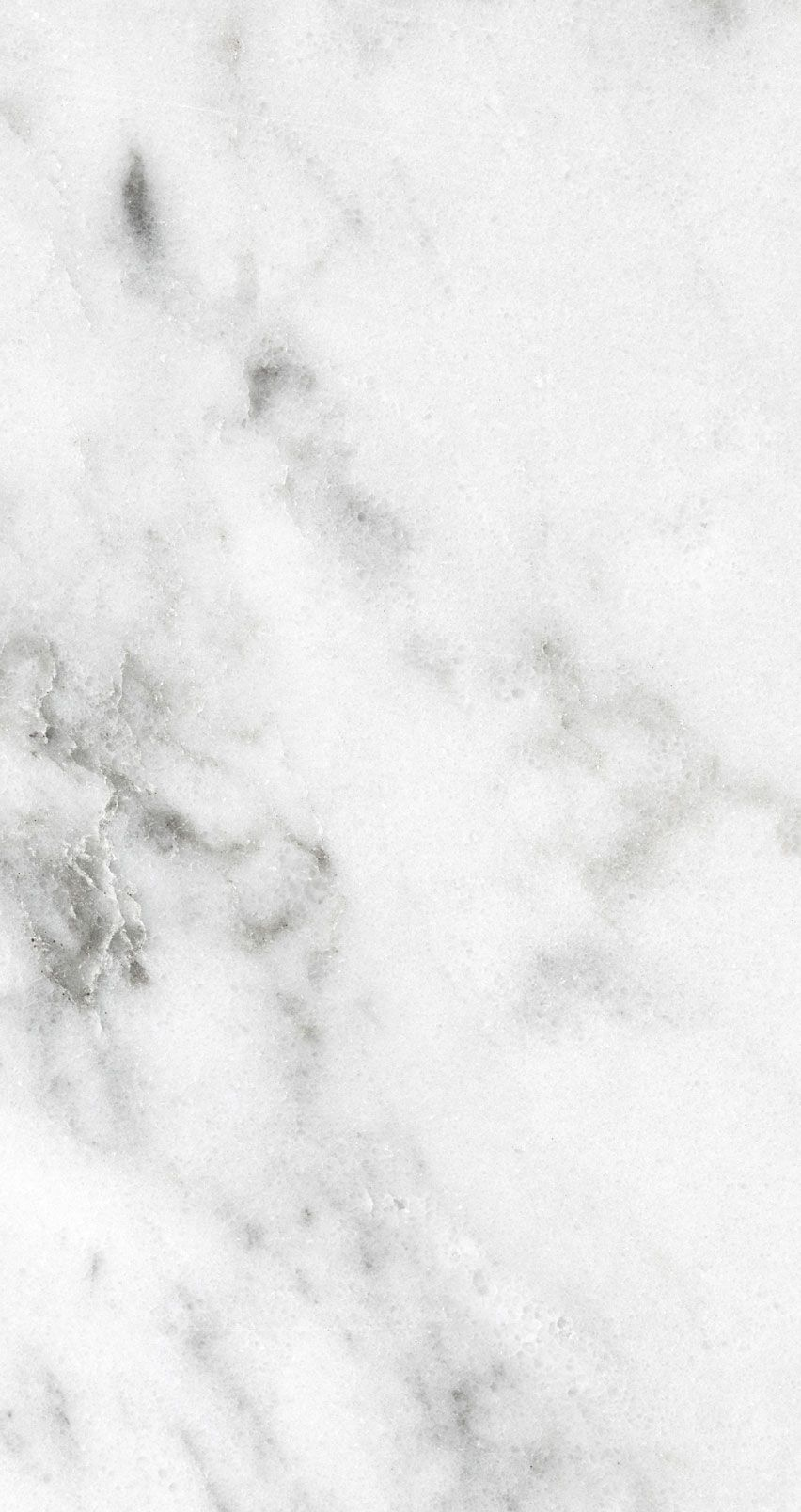 Wallpaper_iPhone6WhiteMarble.jpg 852×1,608 pixels iPhone