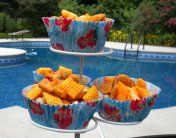 Pool Party Food – From Summer Appetizers to Cold Dessert Recipes