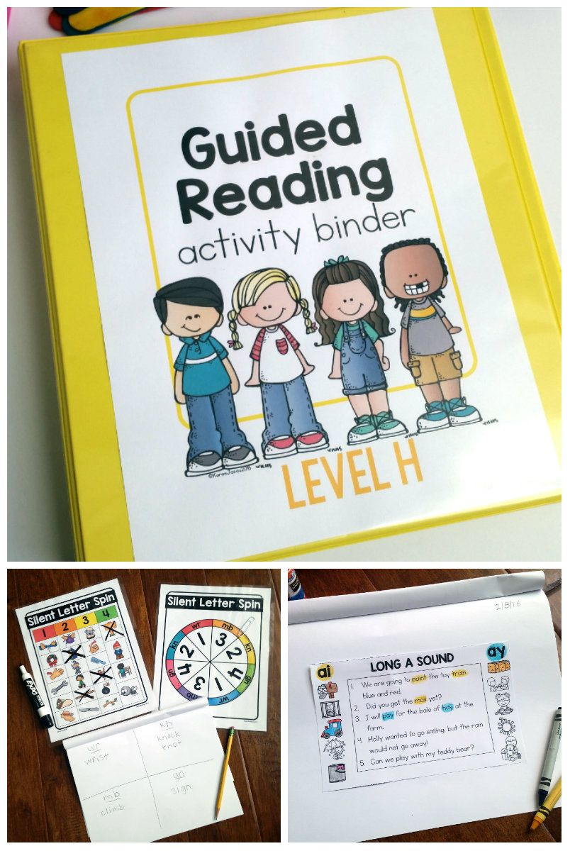 Guided Reading ~ LEVEL H | Pinterest | Guided reading, Activities ...
