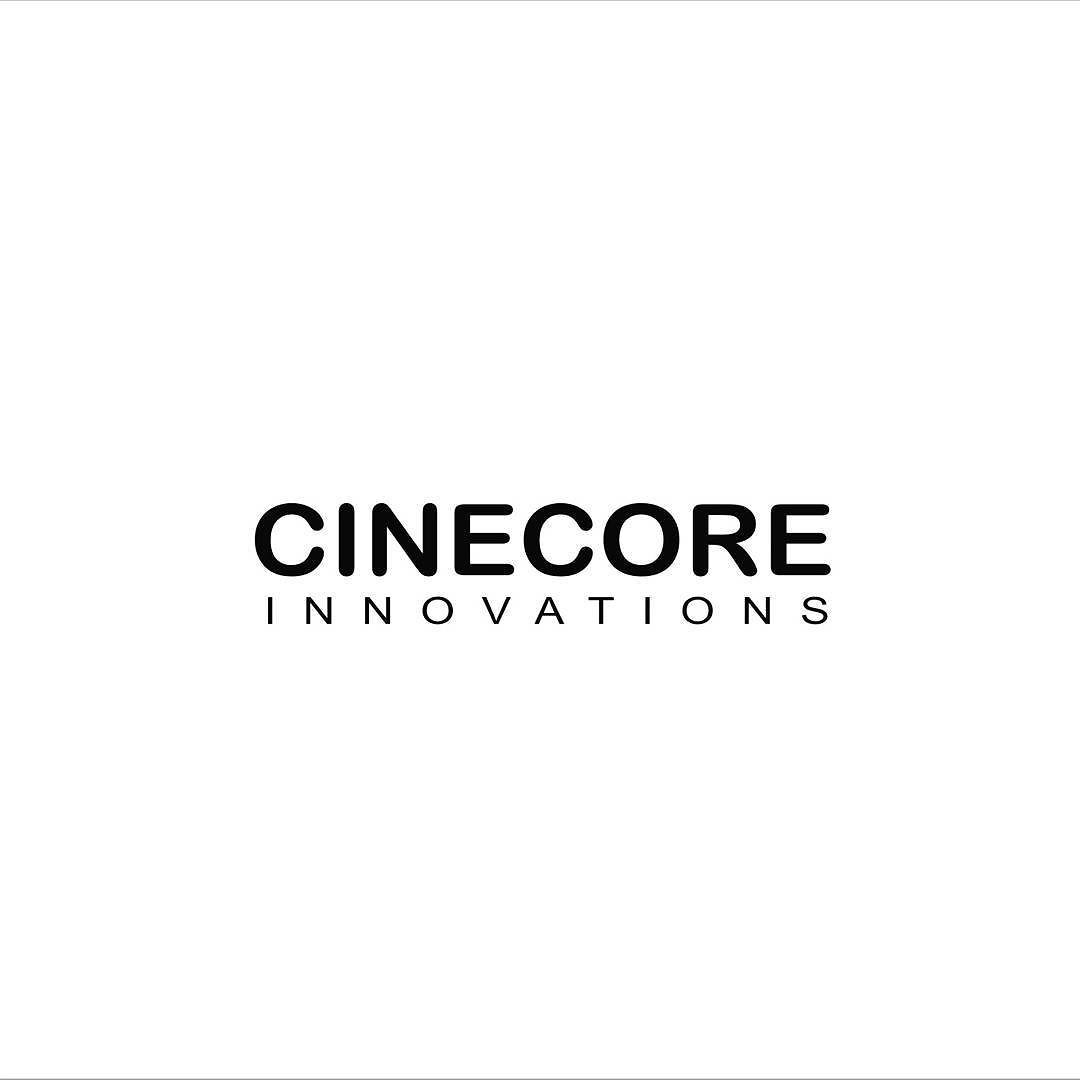 Cinecore Innovations we are into various Tech Devices Ranging from Mini PC Smart phonesAndroid TV Box Ultra Notebooks Hardware Parts Power Banks Graphics card Solar power Pumps and Internet applications using the latest technology to provide practical user-friendly solutions for small and medium-sized businesses home-office entrepreneurs professionals middle managers and executives. The company is a privately-owned corporation. Today Cinecore Innovation is established in market niches that…