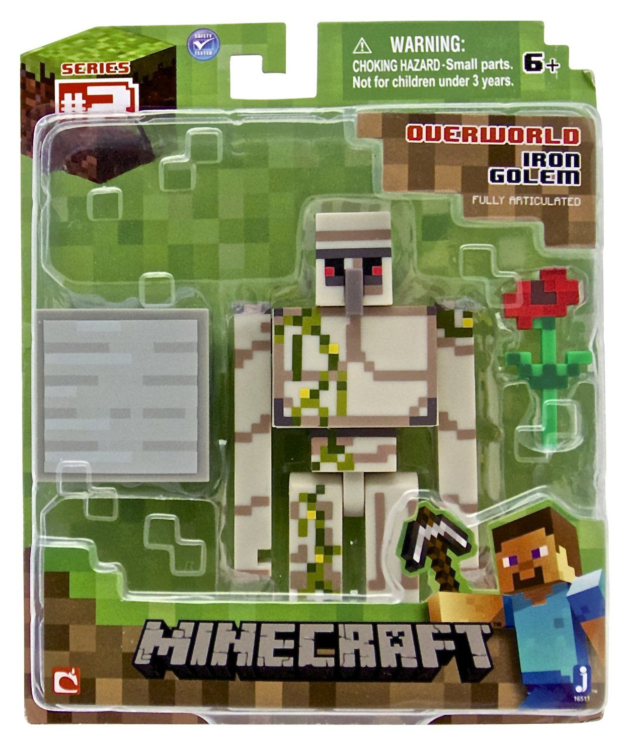 minecraft party supplies walmart Google Search (With