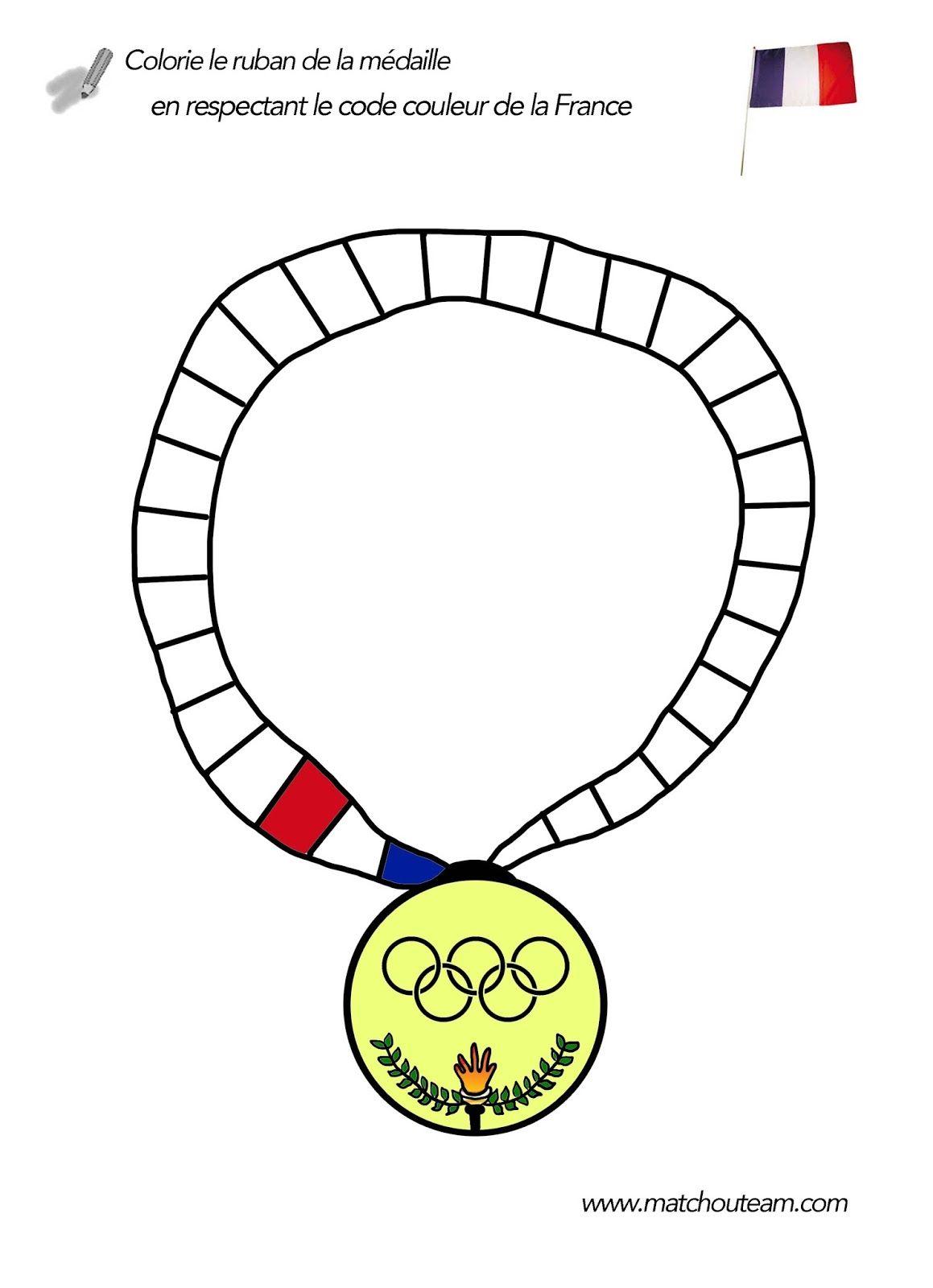 Fiches jeux olympiques ready to print olympique jeu et des jeu - Activite hiver maternelle ...