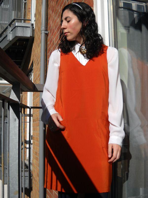 Looking Sideways blog.       -------      http://wearelookingsideways.com