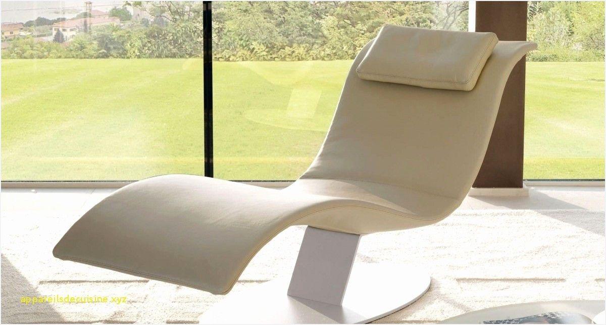 luxe chaise longue jardin pas cher design