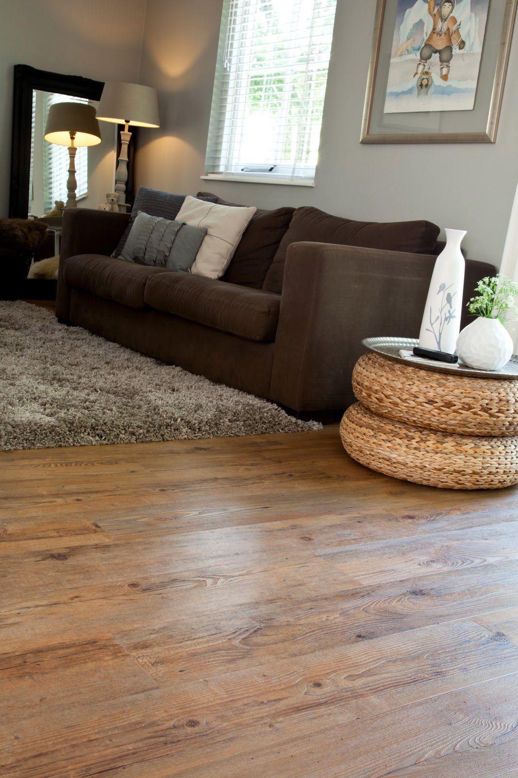 pvc vloer houtstructuur google zoeken vloeren trap