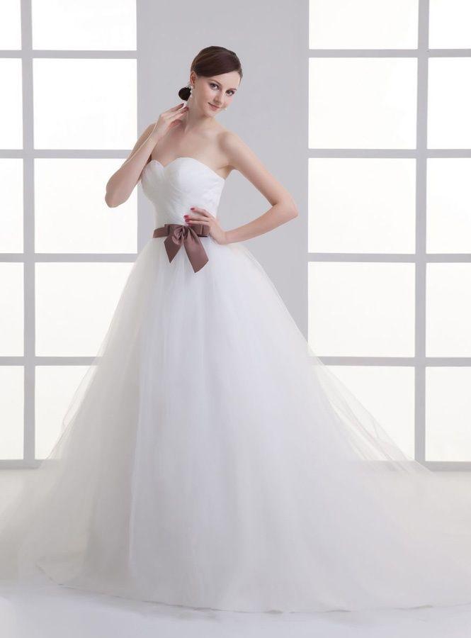 info for 19265 6f412 Siti di abiti da sposa a prezzi eccezionali, modello ...