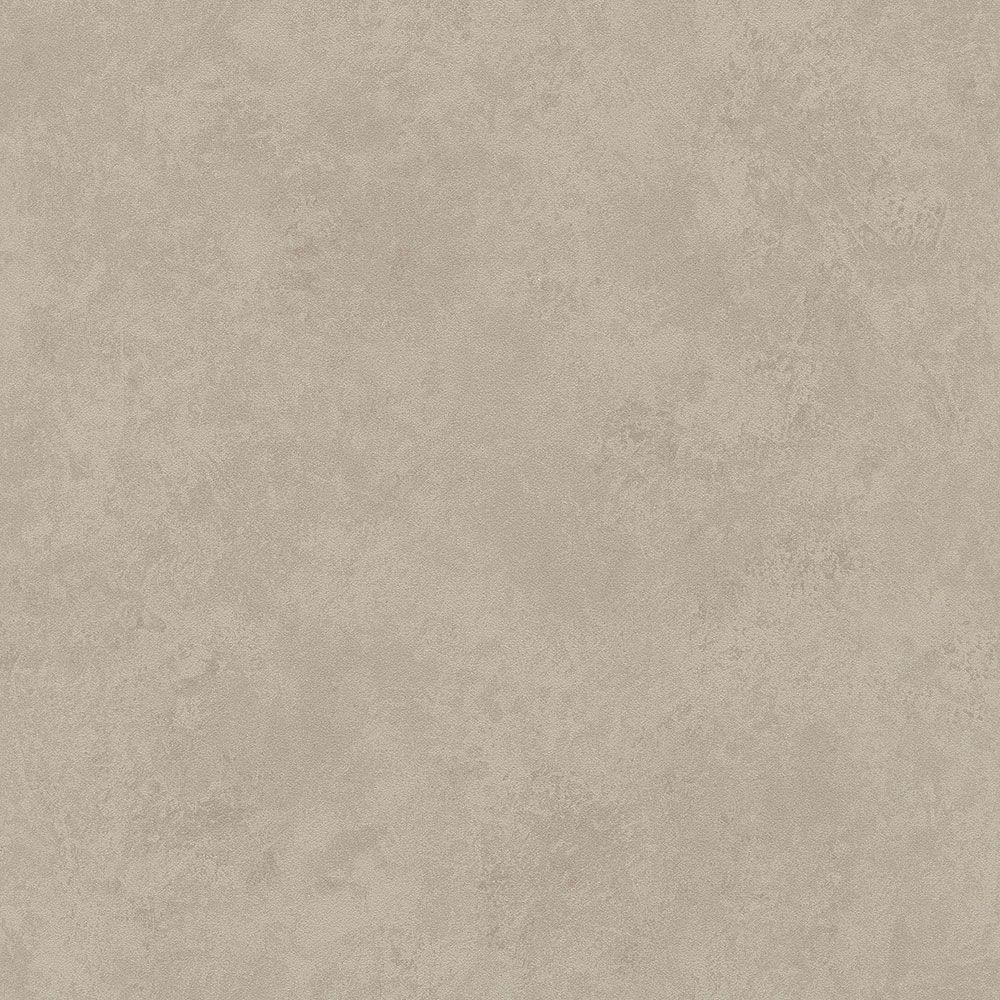 rasch(ラッシュ) 2018 / Colors 518184   輸入壁紙専門店 WALPA