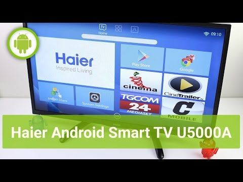 Pin by Tech Reviews on Tv | Smart tv, Android, Tv reviews