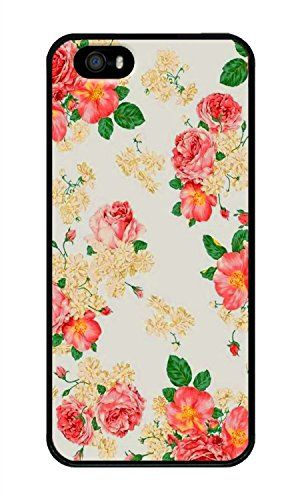 iPhone 5/5S Case DAYIMM Hybrid Fancy Colorful Pattern Black PC Hard Case for Apple iPhone 5/5S DAYIMM? http://www.amazon.com/dp/B014IO0FWQ/ref=cm_sw_r_pi_dp_C3Ekwb1TGFST7