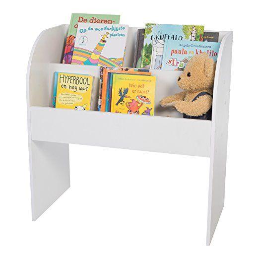 Bücherregale Minecraft iris kinder bücherregal bookshelf mit stauraum