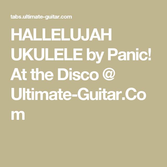 Pin By Elizabeth Ann On Uke Pinterest Discos And Guitars
