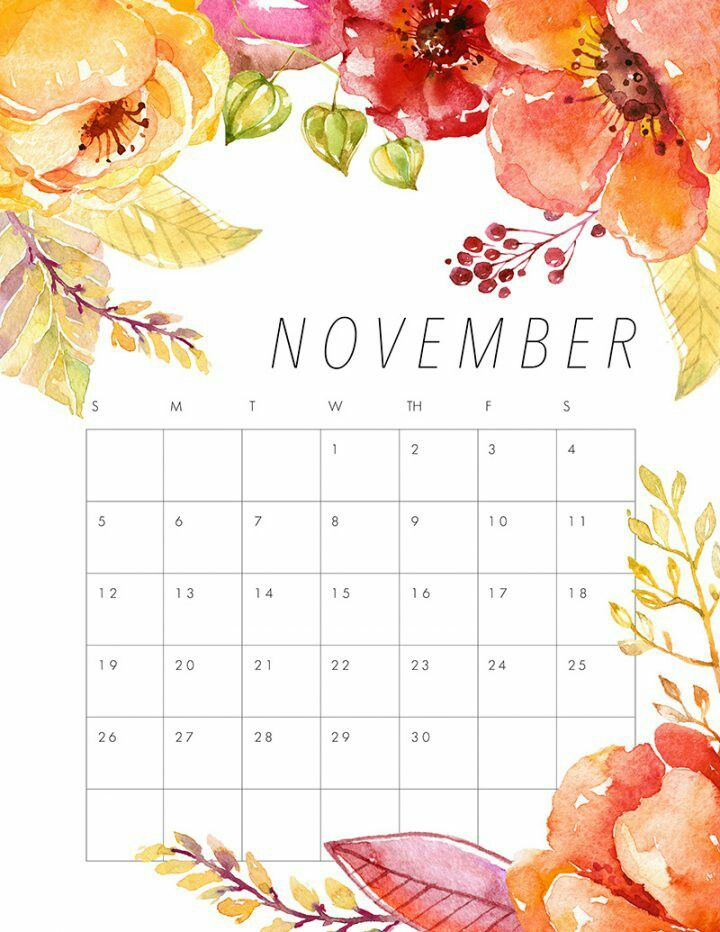 Pin by Sara Khan on Calendars | Pinterest | Planners, Journal and