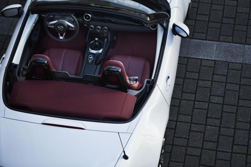 Mazda Celebrates 100 Years | Mazda, Car, Celebrities