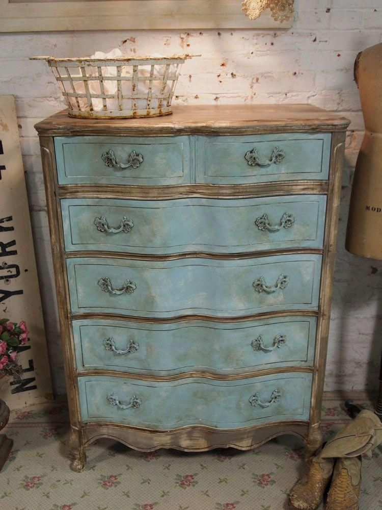 new shabby chic furniture shabby chic office furniture for sale rh pinterest com