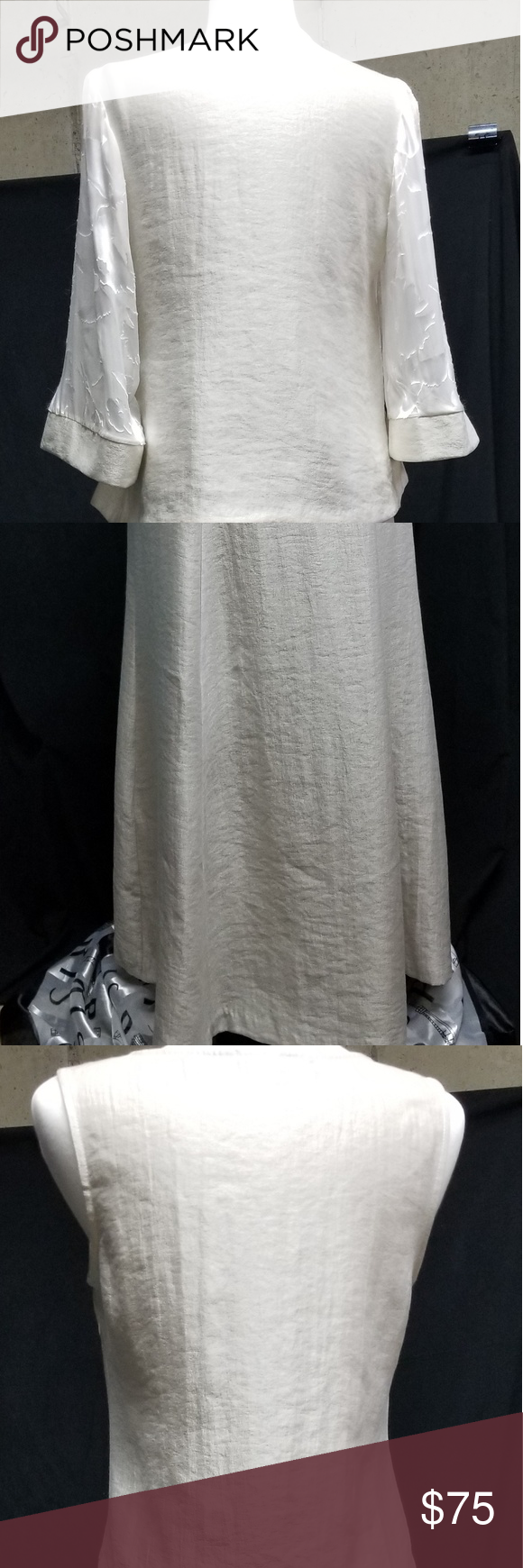 Violet kay wedding suit pinterest