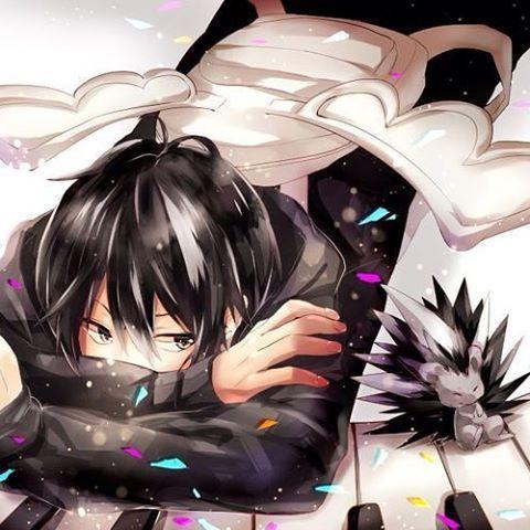 Servamp wallpaper google search fantasy manga anime - Google anime wallpaper ...