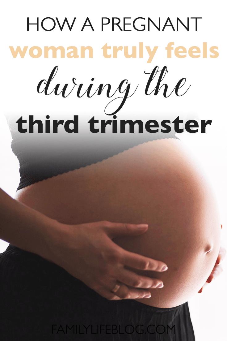 Pin on Pregnancy & Postpartum Tips