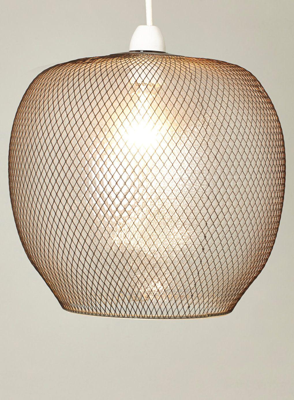 Brogan easyfit - ceiling lights - View All Lighting & Bulbs - Home ...