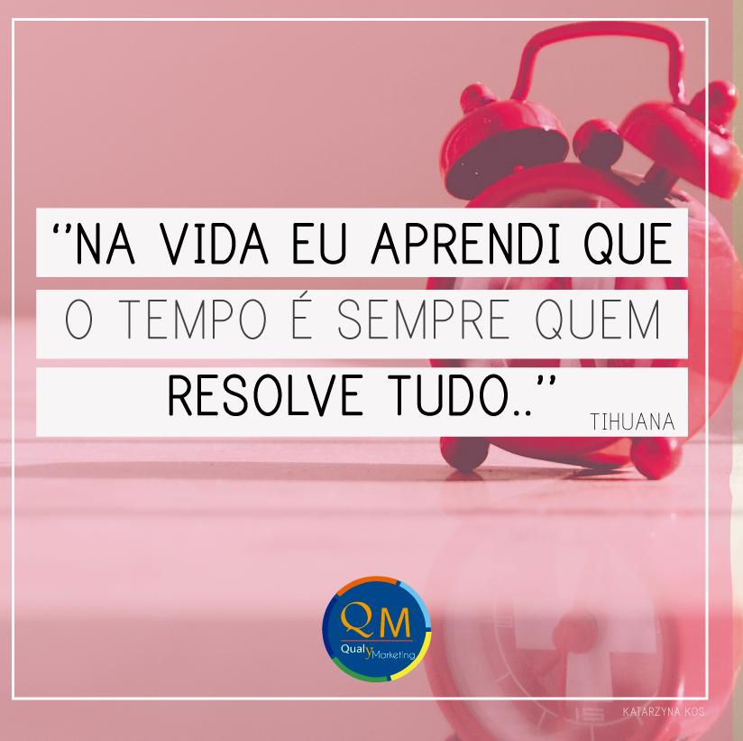 Postagens motivacionais inspiradas nas músicas que amamos! <3 #motivacional #música #jorgeemateus #brasil