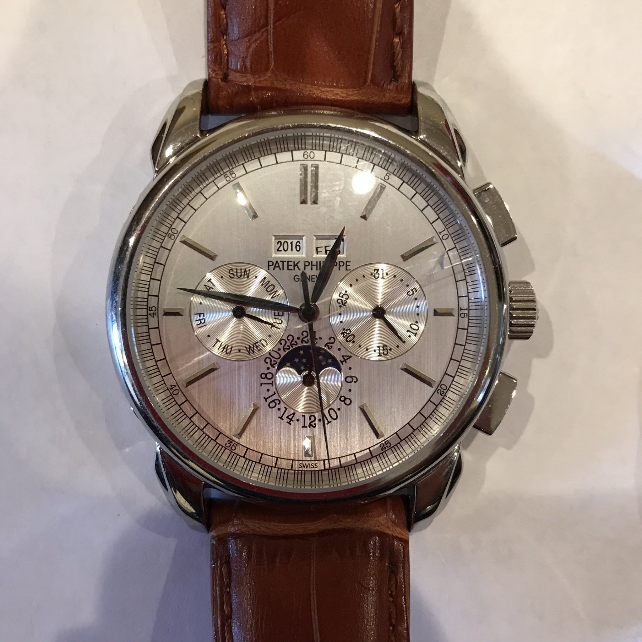 perfect fossil the for watch ladies watches blind watchshop com blinds boyfriend